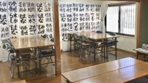 教室風景の画像2